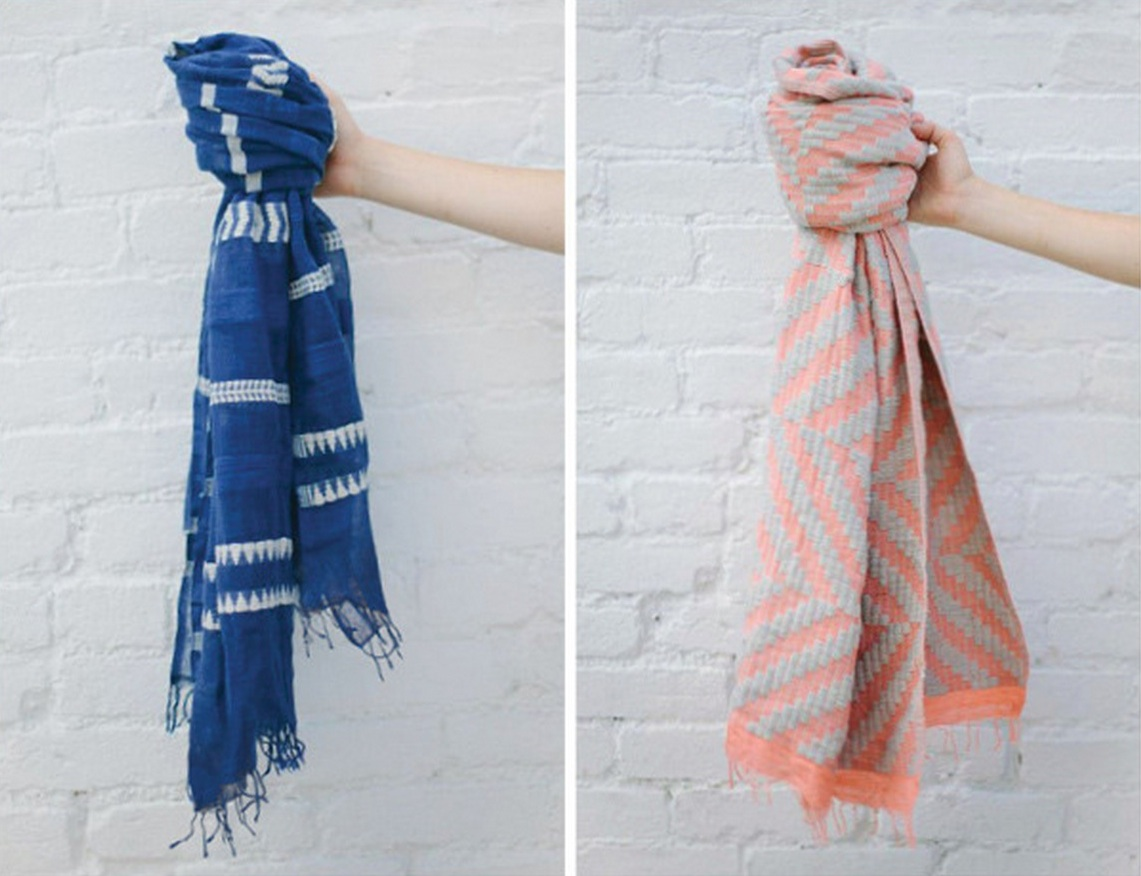 3 hot accessories from fashionABLE, only one place to get them