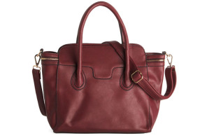 10 fabulous handbags under $100. So you can buy two! Or shoes. And a necklace. And…