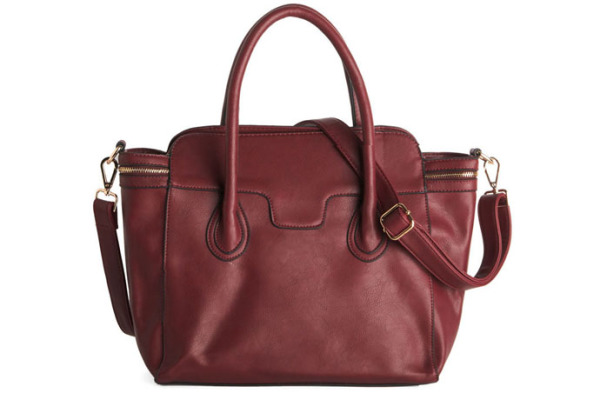 10 fabulous handbags under $100.