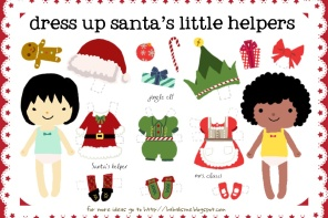 5 of our favorite Pinterest pins this week: Holiday help galore