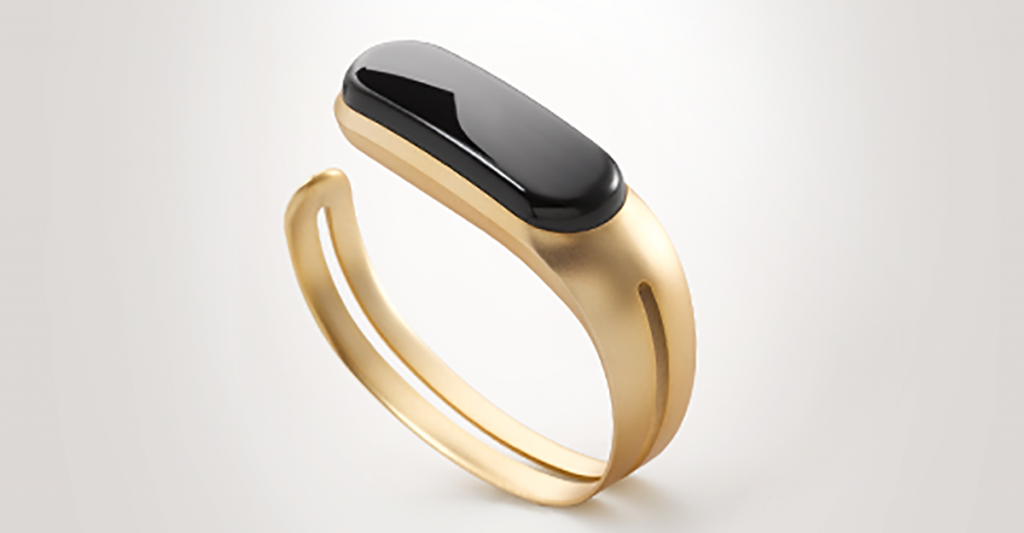 The hottest tech posts you missed this week: Stylish fitness trackers, smart organizational help and more.