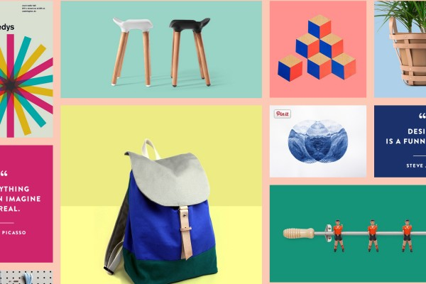 Bezar: The new members-only online shop for gorgeous design