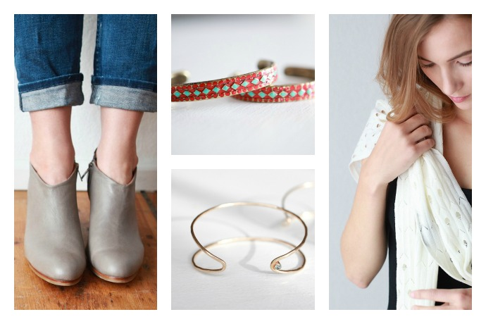 Coolest accessories of the year: Mavenhaus collective | Cool Mom Picks Editors' Best