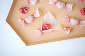 Last minute Valentine's Day help: Printables, crafts, gifts, and recipes. We have you covered.