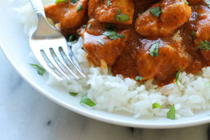 8 easy slow cooker dinner recipes to help beat those long winter nights