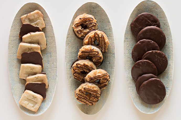 Homemade-Girl-Scout-Cookies-recipes