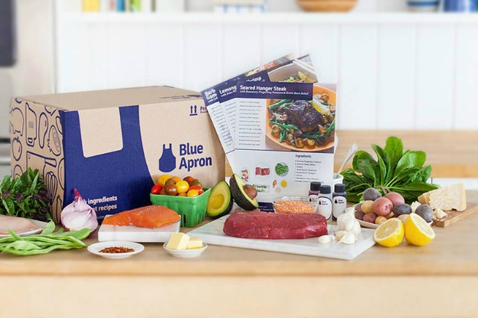 Blue Apron review: Is it worth the price for families?
