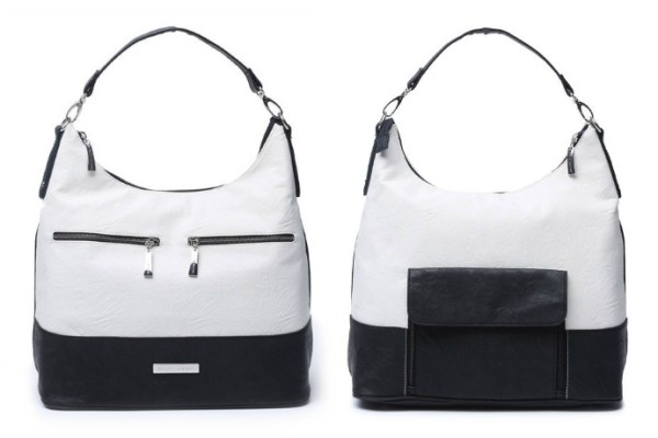 Kelly Moore camera bags for Spring