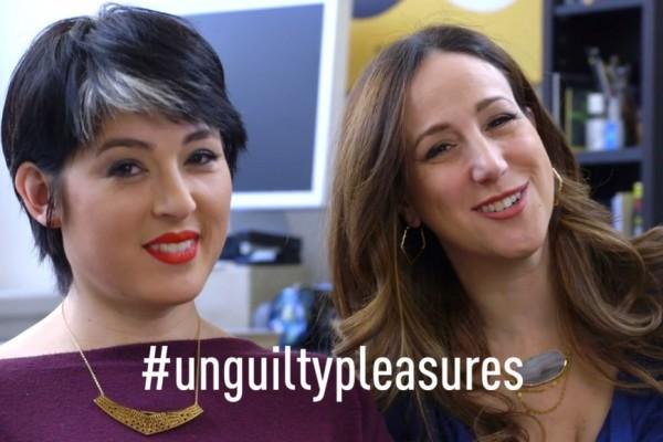 Unguilty-Pleasures-with-kristen-and-liz-image