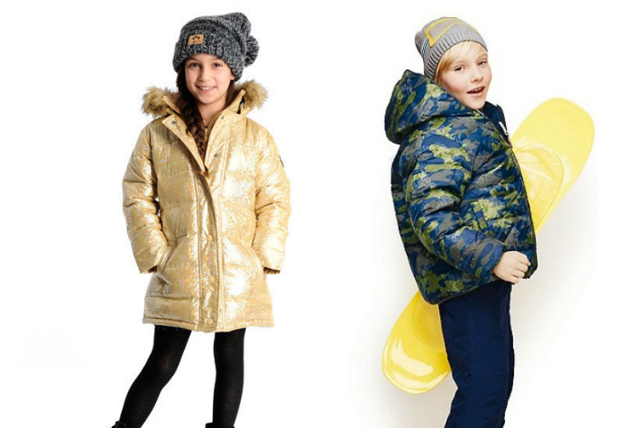 12 adorable winter jackets to keep your kids warm and dry: Reader Q & A