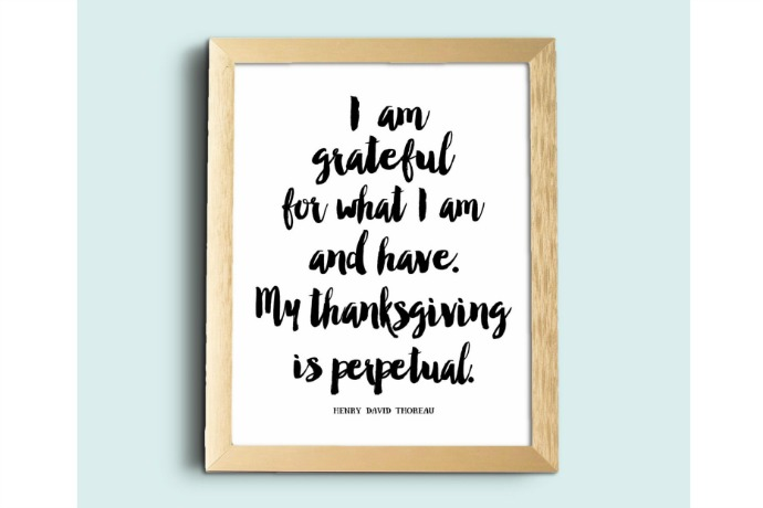 Happy Thanksgiving, cool moms!