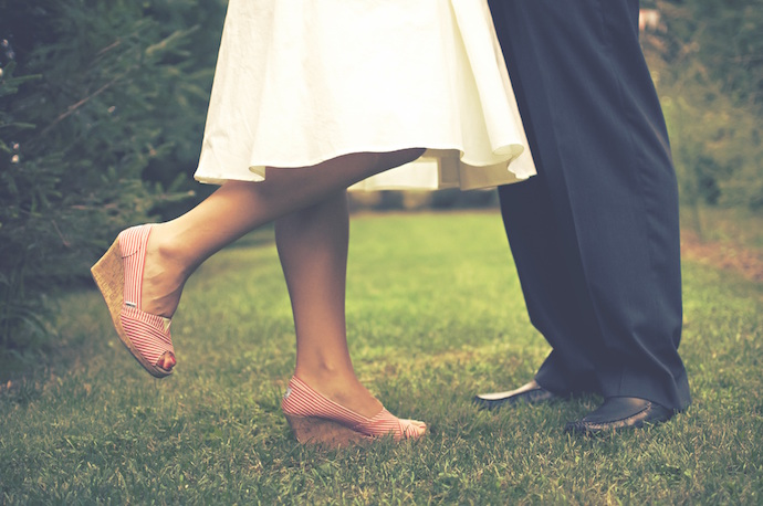 New study: Married people have an advantage when it comes to cancer survival