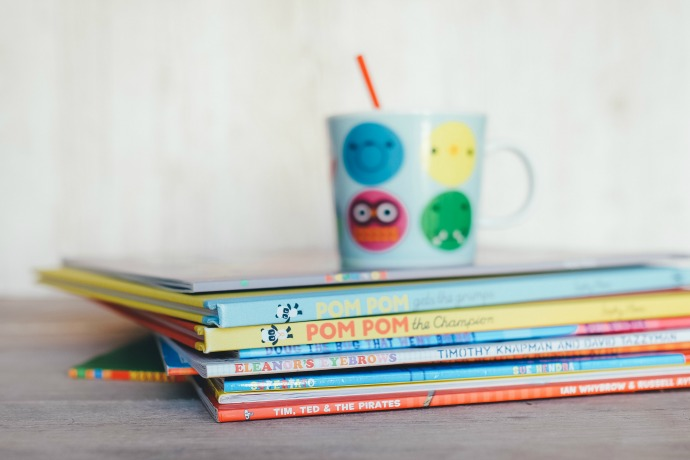 6 clever ways to get your reluctant reader to love reading