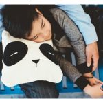 The best friend blankie your child is sure to love.