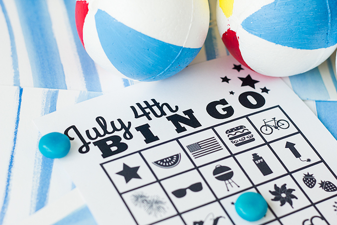 11 truly wonderful 4th of July crafts and activities for kids (and hey, maybe you too)