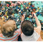 7 expert tips for decluttering kids rooms when all else has failed