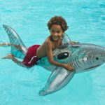 Shark Week is coming! Get ready with our 10 favorite shark picks for kids