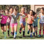 The new Athleta Girl clothing line: Is it worth the price?