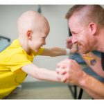 These 5 charities are doing amazing things for dads this Father's Day