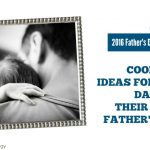 12 cool first Father's Day gift ideas for new dads | Father's Day Gift Guide 2016