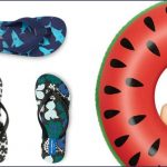 Our favorite summer sandals for women and kids from the massive new Target sale: Most under $12!