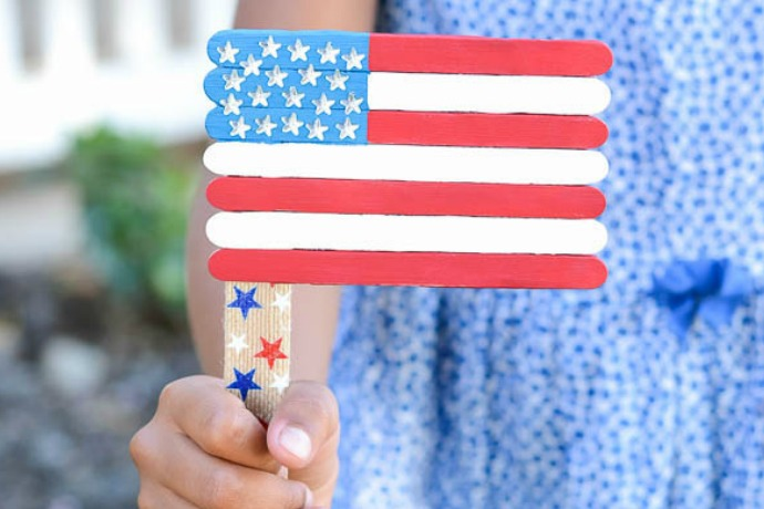 26 fun 4th of July ideas to make the day a fantastic one.