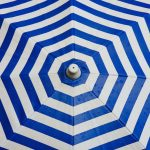 The very best beach umbrellas and tents for families, after a ton of research