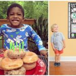 14 fun birthday traditions you can start with your child at any age