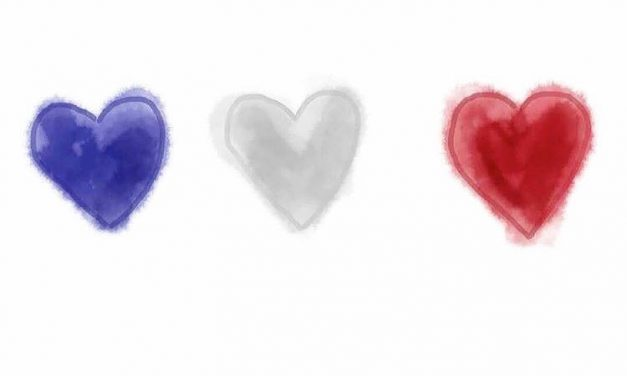 After Nice: Advice for talking to kids about terrorism and tragedy, and where to donate