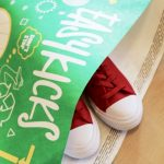 Sponsored Message: EasyKicks new kids shoe subscription service makes life easier for parents