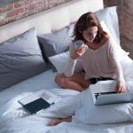 Brooklinen: Amazing modern sheets when you don't have the zillion hours it takes to look for amazing sheets