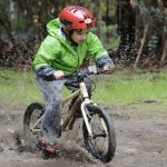 Cleary Bikes: Like having a mountain, road, and BMX bike, all in one