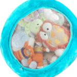 7 clever stuffed animal storage solutions: Our favorite ideas for all your kids' fuzzy friends