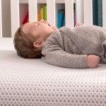 11 of our favorite nursery must-haves | Baby Registry Essentials Guide