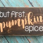 9 places we definitely did not expect to find pumpkin spice. But we're glad we did. Because we're laughing.