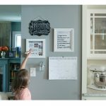 Sponsored Message: An easy way to get your family organized, all with one simple system.