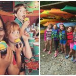 5 fun and easy last-minute birthday party ideas your kids will love. (Not that we think you forgot or anything.)