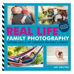 Pro family photography tips for parents who've caught the photo bug