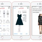 Savitude lets you shop based on body type, so every woman can feel her most beautiful | Sponsored Message