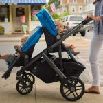 11 great baby gift ideas for second babies | Baby Registry Essentials Guide