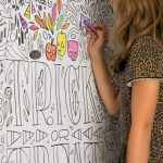 A fabulous resource for cool Halloween printables, from coloring pages to banners to party games