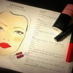 6 Sephora Collection products you need in your makeup bag, stat