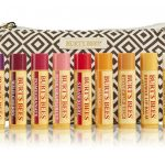 5 of our favorite drugstore lip balms that work as well as the pricey stuff