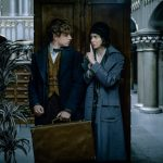 Fantastic Beasts movie review: The magic is back, but is it okay for young kids?