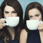 8 ideas for hosting an awesome Gilmore Girls watch party that even Lorelai and Rory would want to come to.