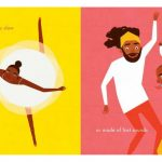These 6 new books for kids about the arts are sure to inspire young painters, musicians, and writers.