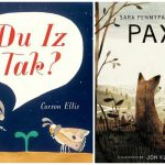 The best lists of the best children's books of 2016, all in one place