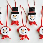 6 DIY holiday classroom gifts that are festive and fun