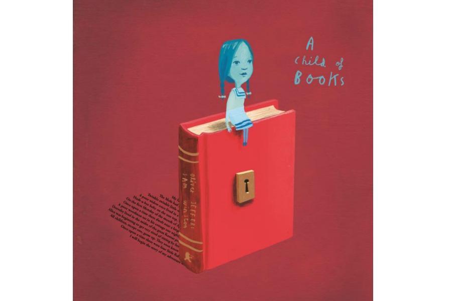 18 best children's books of 2016 | Editors' Best of 2016