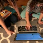 Bitsbox: The fantastic STEM gift idea that taught my 4 kids to code their own apps.